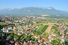 pontcharra-hameau-de-villard-benoit