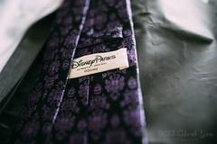 secretgardenwedding07 (shboom) Tags: bodegabay ethan mandy secretgarden wedding disney hauntedmansion tie