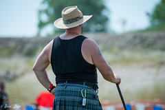 HG16-1 (Photography by Brian Lauer) Tags: illinois scottish games highland athletes heavy scots itasca lifting
