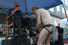shine (istolethetv) Tags: nyc newyorkcity gay jockstrap newyork fetish sm bdsm shoeshine kinky kink alternativelifestyle folsomstreeteast sexpositive lgbtq gaynewyork bootshine folsomeast alternativesexuality folsomsteast leatherstreetfair folsomeaststreetfair fetishstreetfair folsomstreeteastleatherfestival folsomstreeteastfestival folsomstreeteast2016 fse2016 folsomeast2016 folsomstreeteastfestival2016