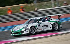 Porsche (philippe sauvaget) Tags: sport voiture porsche circuit vitesse mcanique