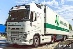Volvo FH460  CZ  RT  AGRI-LOGISTIEK  160623-060-c1 JVL.Holland (JVL.Holland John & Vera) Tags: holland netherlands truck canon europe transport nederland cz rt vervoer volvofh460 jvlholland agrilogistiek