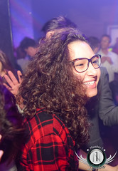 N1L17_6_16_SK_60 (shkelzenkernaja) Tags: camera bridge party people colour london art club night fun photography nikon colours vibrant nightlife colourful groupshot loads bluenight londonnight crazynight vibrantcolours clubphotography barlondon nightclubphotographer bestparty happycolour clublondon peoplenight pinknight funlondon number1london photographylondon ukclub partyanimation until6am crazyanimalparty purlplenight motioncolour