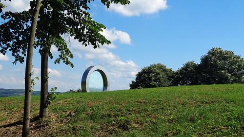 Gordan Lederer Memorial