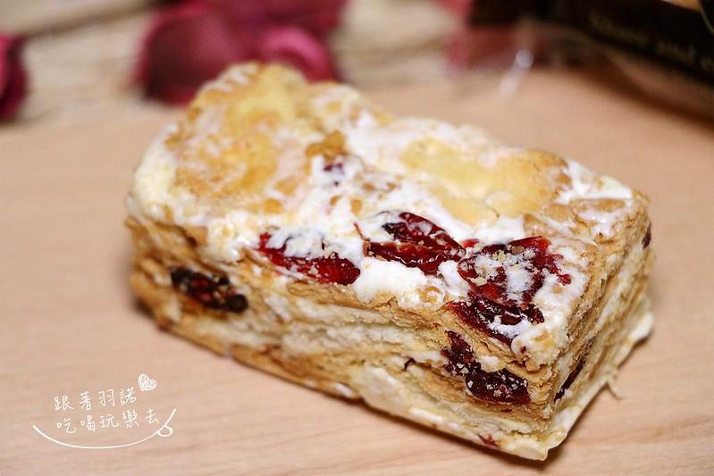 台南葡吉食品雪花餅41