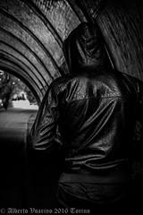 20.06.2016 - Cover Vite In Sospeso di Elle - WEB 41 (Albycocco80) Tags: elle filippo copertinalibro albycocco80 albertovoarino albertovoarinophotos albertovoarinophotos2016 albycocco80photos albycocco80photos2016 viteinsospeso