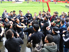 Afghan Circle (Kombizz) Tags: uk people london justice massacre muslim islam faith religion crowd battle tragedy shia muharram ashura hydepark karbala edgwareroad marblearch tyranny umayyad martyrdom caliph mourners yazid prophetmuhammad sufyan imamhussain ziaratashura ahlulbait ziyarat ziarat hazratabbas umayyads battleofkarbala ahlalbayt muslimummah kombizz 10thofmuharram sayyedalshohada shiitemuslims shimribnthiljawshan moonofthehashimites حسينبنعليبنأﺑﻲطالب‎ imamzainulabedin muawiayh umaribnsad alialasghar saiydushshohada banuumayya yaabaabdillahalhussain imaamhussain ziyaratashura 1130110 muharram1436 yaghamarbanihashem qamarebanihashim afghancircle circleofsinezani afghanicircle