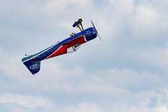 IMG_7598 (Timo Warnken) Tags: carf ganderkesee jetflugtage2016 oracle rcjet rcmodellbau team yak55sp