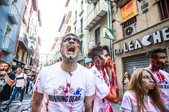 """JavierM@SF2016_05072016__MA_3060 • <a style=""""font-size:0.8em;"""" href=""""http://www.flickr.com/photos/39020941@N05/28009603522/"""" target=""""_blank"""">View on Flickr</a>"""