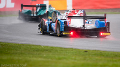 ELMS Silverstone 2016 - Russian spray (_RETSEK) Tags: world england 6 wet rain lights michael championship julian nikon european nissan br britain d g 4 rear great s andreas racing spray 300mm mans le 01 silverstone marc series hours endurance bel col 32 wirth f28 deu fia 48 murphy mco stefano irl lyons prototypes aco elms rus smp gbr 2016 coletti goossens leal wec luffield oreca covelli nikkor300mm28 03r 6hoursofsilverstone d810d800e