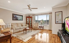 1/1 Thistle Glen Close, Green Point NSW
