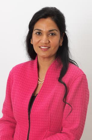 Bhatia, Renu