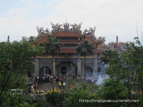 竹林山觀音寺-IMG_9532-032
