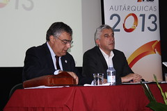Formação Autárquicas 2013 - Açores8472