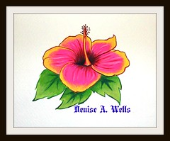 Hibiscus tattoo design by Denise A. Wells (♥Denise A. Wells♥) Tags: flowers wedding blackandwhite flower love lady hope sketch colorful artist drawing faith bodyart skinart tattoodesign tattooflash crosstattoo butterflytattoo girlytattoos flowertattoos hearttattoos hibiscustattoo tattoosforgirls flowertattoodesigns tattoodesignsforwomen deniseawells infinitysymboltattoo customtattoodesign finelinetattoodesign tattoodesignsforgirls girlytattoodesigns prettytattoodesign girlytattoodesign lovetattoodesigns eleganttattoodesigns femininetattoodesigns beautifultattoodrawingsketch thebesttattoodesigns prettybeautifultattoo prettytattoodesignsforladys girlytattooideas bestgirlytattoos beautifulfemininetattoodesigns infinitysymboltattoodesign infinitysymboltattooforwomen femininegirlyinfinitysymbol hibiscusflowertattoodesign colorfulprettyhibiscusflowertattoo hibiscusflowertattoodesignforwomengirls prettycolorfulhibiscustattoodesignforwomen pinkandyellowhibiscusflowertattoo pinkandyellowhibiscusflowertattoodesign detailedhibiscustattoodesign colorfulhibiscusflower acrylicpaintingofahibiscusflower colorfulhibiscusfloweracrylicpainting hibiscusflowerpinkprettybrightcolorful