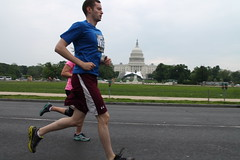 60.NPW.5K.USCapitol.WDC.11May2013 (Elvert Barnes) Tags: washingtondc dc nationalmall 5k 3rdstreet nationallawenforcementofficersmemorial nationalpoliceweek 2013 racesridesrunswalks nationalmallwashingtondc may2013 nationalpoliceweek5k nationalmall2013 nationalmallwdc2013 3rdstreet2013 nationalpoliceweek2013 2013nationalpoliceweek racesridesrunswalks2013 11may2013 2013nationalpoliceweek5k 2013nationalpoliceweek5kuscapitol
