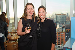 WebbyAwards_SunsetCocktails2013_JKratochvil_7781 (The Webby Awards) Tags: nyc newyorkcity sunset cocktails sponsor thestandard thestandardhotel webbys webbyawards 2013 tumblr topofthestandard 17thannualwebbyawards
