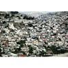 بلد الشموخ و الصمود ... هنا اشرس حرب مقامه بهذه المدينة اليتيمه .. هنا سلوان .. #سلوان #القدس #حي_البستان #فلسطين #Palestinian #palestine #free #jerusalem #jerusalemoftheday #alquds  #Silwan