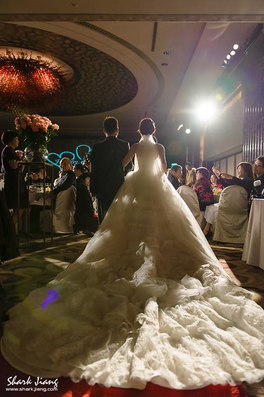 婚攝,喜來登,婚攝鯊魚,婚禮紀錄,婚禮攝影,2013.04.21-blog-0031