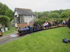 IMG_1112 (demu1037) Tags: miniature railway 1025 firefly kerrs birchley