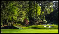 2013-04-10 - Augusta National Golf Club - Masters-015.jpg (Ken_Lovell) Tags: georgia augusta masters augustanationalgolfclub