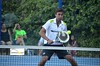 """Alberto Paniagua 3 padel 2 masculina Torneo Padel Higueron La Cala junio 2013 • <a style=""""font-size:0.8em;"""" href=""""http://www.flickr.com/photos/68728055@N04/9127954777/"""" target=""""_blank"""">View on Flickr</a>"""