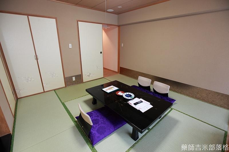 Sounkyo_Kankou_Hotel_171