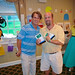 """7th Annual Billy's Legacy Golf Outing and Dinner - 7/12/2013 6:48 PM • <a style=""""font-size:0.8em;"""" href=""""http://www.flickr.com/photos/99348953@N07/9368308027/"""" target=""""_blank"""">View on Flickr</a>"""