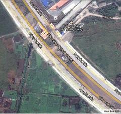 Cho thuê nhà  Thanh Xuân, số 10 ngõ 250 Nguyễn Xiển, Chính chủ, Giá 12 Triệu/Tháng, liên hệ chủ nhà, ĐT 0928979797