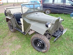 "GAZ-67B (9) • <a style=""font-size:0.8em;"" href=""http://www.flickr.com/photos/81723459@N04/9405794511/"" target=""_blank"">View on Flickr</a>"