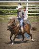 Kids' Rodeo (Sam Stukel) Tags: cowboy pony rodeo horseback littlecowboy kidsrodeo