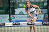 """Nuria Rodriguez 3 pre previa femenina world padel tour malaga vals sport consul julio 2013 • <a style=""""font-size:0.8em;"""" href=""""http://www.flickr.com/photos/68728055@N04/9410221653/"""" target=""""_blank"""">View on Flickr</a>"""