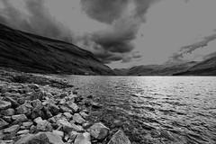 Loch an Daimh (Taburetka) Tags: glenlyon lochandaimh stuchdanlochain