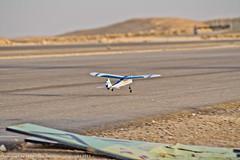 IMG_3506 (peterdomantay) Tags: riyadh saudiarabia rcplanes peterdomantay rchobbyist peterphilipdomantay