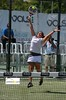 "Ana Laura Grandes 2 octavos femenina world padel tour malaga vals sport consul julio 2013 • <a style=""font-size:0.8em;"" href=""http://www.flickr.com/photos/68728055@N04/9426367918/"" target=""_blank"">View on Flickr</a>"