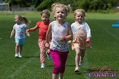 """Maldon Carnival Sports Day • <a style=""""font-size:0.8em;"""" href=""""http://www.flickr.com/photos/89121581@N05/9577423654/"""" target=""""_blank"""">View on Flickr</a>"""