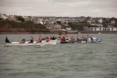 20130901_29150 (axle_b) Tags: haven wales club river yacht south rowing longboat regatta milford celtic pembrokeshire milfordhaven cleddau pyc gelliswick celticlongboat pembrokeshireyachtclub canon5dmk2 70200lf28l welshsearowing