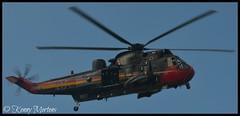 40 Smaldeel Search and Rescue (40 Smd SAR) - RS05 (gendarmeke) Tags: sea rescue search king belgium belgique belgie 05 belgië 40 112 rs westland mk 48 sar nieuwpoort seaking belge smd rs05 2013 smaldeel veiligheidsdag