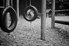 Bristol '13 043 (iLupi) Tags: park uk england playground bristol wheels 2013