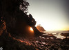 253 of 365 Point of The Arches Flare (Tanner Wendell Stewart) Tags: longexposure sunset panorama nikon nw northwest panoramic wa olympicnationalpark pnw dailyphoto sunflare arche a21 pointofthearches olympicbeach 365project todaymightbe sunsetflare 365photography 365dailyphoto 3652013 thea21campaign shoottheskies 365project2013 2013365project tannerwendllstewart tannerwendell 3652013shoottheskies 365dailyphotography archessunflare