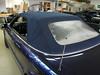 Audi 80 Original-line Renolit-Flexglas Verdeck Montage