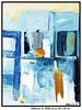 stilleben 4 (CHRISTIAN DAMERIUS - KUNSTGALERIE HAMBURG) Tags: 2012 2013 acrylbilder acrylgemälde acrylmalerei auftragsbilder auftragsmalerei ausstellung berlin bilder blau blumen bäume container deutschland dock dunkelheit elbe expressionistisch felder fenster figuren fluss fläche foto frühling galerienhamburg gelb gesicht grün hafen hamburg hamburgermichel haus herbst horizont häuser kräne kunstausschreibungen kunstwettbewerbe landschaften landungsbrücken licht meer menschen modern nordart nordsee orange ostsee porträt rapsfelder realistisch rot räume schatten schiffe schleswigholstein schwarz see silhouette spiegelung stadt stillleben strand technik ufer wald wasser wellen wolken malereihamburg cdamerius