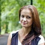 "Olga Varenko<a href=""http://www.flickr.com/photos/28211982@N07/9822630633/"" target=""_blank"">View on Flickr</a>"