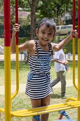 Baby H («DreamwizarD») Tags: portraits canon srilanka ceylon 1740mm kandy childrenspark babyh ef1740mm hatchu harshadha