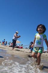 DSC_0109 (rlnv) Tags: california santacruz beach caitlin jacob bayarea centralcoast vicki santacruzbeachboardwalk 1855mmf3556gii nikond40x