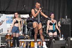 Folsom Street Fair Event (Ed Bierman) Tags: sanfrancisco california fetish nude unitedstates events nudity folsomstreetfair sexpositive