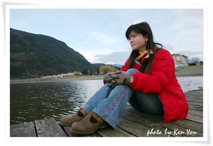 o1781094293_加拿大blog_410.jp