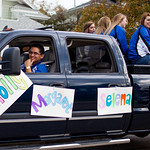 """<b>Luther Home Coming 2013</b><br/> Home Coming 2013  By: Imsouchivy Suos (G.V.) 10/05/13<a href=""""http://farm8.static.flickr.com/7427/10103139596_de37ed17c1_o.jpg"""" title=""""High res"""">∝</a>"""