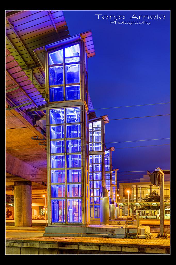 Db Hotel Berlin Hauptbahnhof