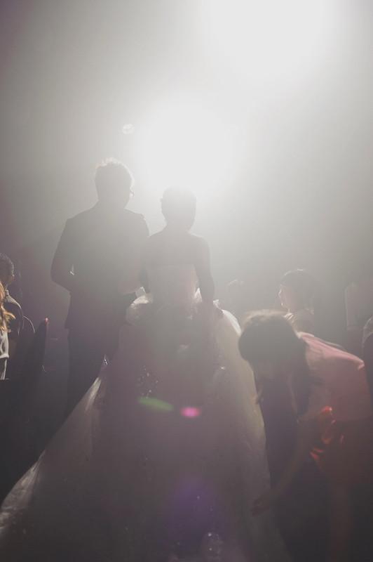 10686990406_dac4e17aae_b- 婚攝小寶,婚攝,婚禮攝影, 婚禮紀錄,寶寶寫真, 孕婦寫真,海外婚紗婚禮攝影, 自助婚紗, 婚紗攝影, 婚攝推薦, 婚紗攝影推薦, 孕婦寫真, 孕婦寫真推薦, 台北孕婦寫真, 宜蘭孕婦寫真, 台中孕婦寫真, 高雄孕婦寫真,台北自助婚紗, 宜蘭自助婚紗, 台中自助婚紗, 高雄自助, 海外自助婚紗, 台北婚攝, 孕婦寫真, 孕婦照, 台中婚禮紀錄, 婚攝小寶,婚攝,婚禮攝影, 婚禮紀錄,寶寶寫真, 孕婦寫真,海外婚紗婚禮攝影, 自助婚紗, 婚紗攝影, 婚攝推薦, 婚紗攝影推薦, 孕婦寫真, 孕婦寫真推薦, 台北孕婦寫真, 宜蘭孕婦寫真, 台中孕婦寫真, 高雄孕婦寫真,台北自助婚紗, 宜蘭自助婚紗, 台中自助婚紗, 高雄自助, 海外自助婚紗, 台北婚攝, 孕婦寫真, 孕婦照, 台中婚禮紀錄, 婚攝小寶,婚攝,婚禮攝影, 婚禮紀錄,寶寶寫真, 孕婦寫真,海外婚紗婚禮攝影, 自助婚紗, 婚紗攝影, 婚攝推薦, 婚紗攝影推薦, 孕婦寫真, 孕婦寫真推薦, 台北孕婦寫真, 宜蘭孕婦寫真, 台中孕婦寫真, 高雄孕婦寫真,台北自助婚紗, 宜蘭自助婚紗, 台中自助婚紗, 高雄自助, 海外自助婚紗, 台北婚攝, 孕婦寫真, 孕婦照, 台中婚禮紀錄,, 海外婚禮攝影, 海島婚禮, 峇里島婚攝, 寒舍艾美婚攝, 東方文華婚攝, 君悅酒店婚攝, 萬豪酒店婚攝, 君品酒店婚攝, 翡麗詩莊園婚攝, 翰品婚攝, 顏氏牧場婚攝, 晶華酒店婚攝, 林酒店婚攝, 君品婚攝, 君悅婚攝, 翡麗詩婚禮攝影, 翡麗詩婚禮攝影, 文華東方婚攝